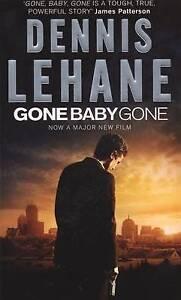 Gone, Baby, Gone by Dennis Lehane (Paperback, 2007)
