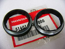 Honda CB 750 cuatro k0-k6 dämpfungsgumm set Cushion, fork cover Upper set f-8