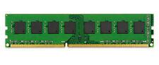 Kingston 8GB KCP316ND8/8 DDR3 1600Mhz Non ECC RAM Memory DIMM