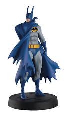 """BATMAN DECADES #6 """"1990S BATMAN"""" (EAGLEMOSS)"""