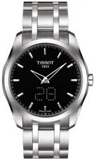 T035.446.11.051.01 | TISSOT COUTURIER SECRET DATE CHINESE CALENDAR MENS WATCH