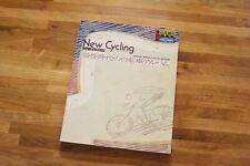 Rare JAPAN 1990 New Cycling Book 3RENSHO ZUNOW cherubim SUGINO75 TSUBASA samson