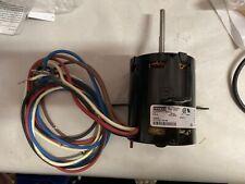 FASCO U90B1 Refrigeration Fan Motor 71902465 1550RPM 277V 0.54A