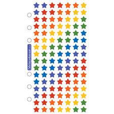 EKSuccess Sticko Classic Stickers ***JELLY STARS***