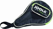 Joola Table tennis racket bag built-in ball compartment for 1 racket and 2 balls
