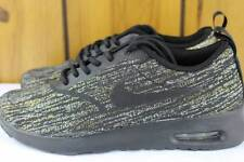 NIKE WOMAN AIR MAX THEA JCRD WOMAN SIZE 5.5 NEW RARE AUTHENTIC RUNNING