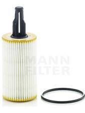 Mann Oil Filter [Ref Ryco R2816P] FOR MERCEDES-BENZ E-CLASS W212 (HU 7025 Z)