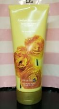 NEW Victoria's Secret AMBER ROMANCE SENSUOUS SHINE SHAMPOO 10 oz  RARE