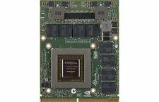 """Nvidia GTX 675MX video card with 4GB RAM for Apple iMac 12,2 A1312 2011 27"""""""