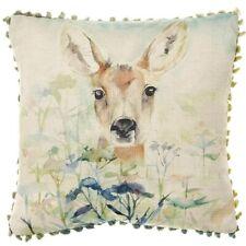 Fawn Deer Voyage Maison Cushion Mini Arthouse