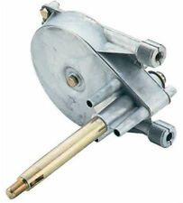 Teleflex Old Style Safe-T Helm - SH5023P