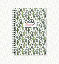 Food Diary Sassy Diet WEIGHT WATCHERS 2020 Compatible Journal Planner Book C56+
