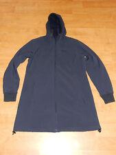 Bergans Vika Lady coat navy XL