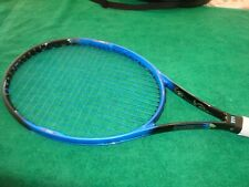 """Wilson Hammer 7.2 Midplus 95  Tennis Racquet 4 1/4 Grip  """"EXCELLENT"""""""