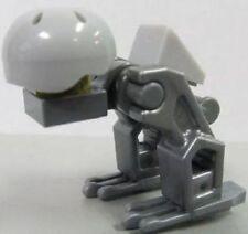 LEGO  Teenage Mutant Nija Turtles Mouser Minifig NEW