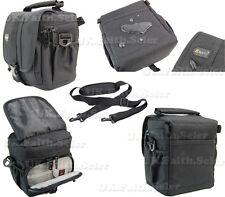 Waterproof Camera Shoulder Case Bag For Canon EOS M10 M3 M5 M6