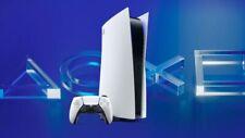 Sony Playstation 5 - Versione con lettore ottico - acquisto confermato unieuro
