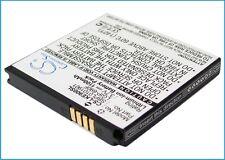 UK Battery for LG E900 LGIP-690F SBPL0101901 3.7V RoHS