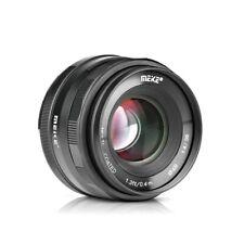 Meike 35mm f 1.4 für Nikon Z - Robustes Standard Weitwinkel - NEU OVP