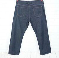 Lcw Jeans Jeans Homme Gr. W40 - L30 Ajustement Régulier