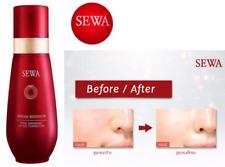 120ml SEWA INSAM ESSENCE Pore Minimizing Skin Lifting Anti Aging Anti-Oxidant