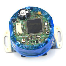 1PCS Nuevo en Caja Tamagawa TS5667N422 codificador rotatorio con cable