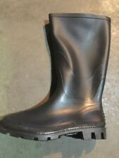 GUMboots mens WATERPROOF wet weather great for fishing/dirtyWETwork rubber BOOTS