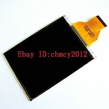 NEW LCD Display Screen For NIKON coolpix S4150 S6150 AW100 S (NO Backlight)