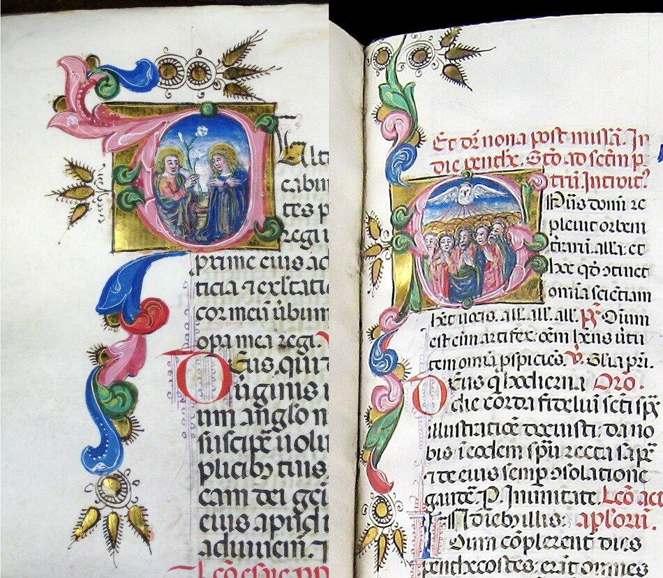 Bluemango Books and Manuscripts