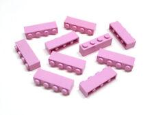 6055868 Lego Kreisstein 2 x 2 Beige 4 Stück