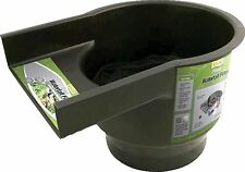 Tetra Pond Waterfall Filter Backyard Garden Water Features Up to 1000-Gallon