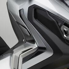 origine 2017 2018 NOUVEAU HONDA x-adv Xadv 750 PIED + pied Déflecteur VENT KIT