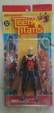 New Dc Comics Direct Contemporary Teen Titans Series 2 Brother Blood Figure! s49