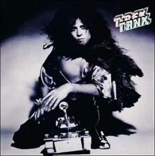 Tanx by T. Rex (Vinyl, Apr-2011, Fat Possum)