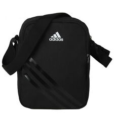 81ca3896d0 Adidas Cross Body Bag Shoulder Bag Messenger Bag Travel Passport Bag Handbag