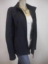 Kathmandu Softshell Coats & Jackets for Women