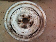 1949 - 1956 Ford Car 15 inch Wheel
