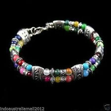 Bangle Jade Unbranded Fashion Bracelets
