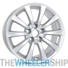 """New 17"""" x 8"""" Replacement Wheel for Lexus IS250 IS350 2006 2007 2008 Rim 74188"""