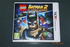Jeux vidéo multi-joueur pour Nintendo 3DS Nintendo