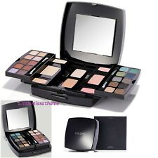 ORIFLAME THE ONE MAKE-UP PALETTE eye brow shadow face bronze blush highlighter