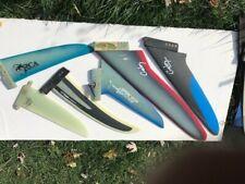 Blade Weed Fins