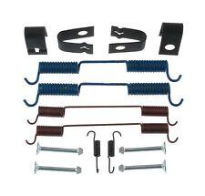 Carlson 17289 Rear Drum Hardware Kit