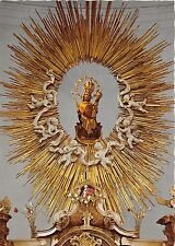 BG11709 gnadenbild maria unter den vier saulen innsbruck basilika wilten austria