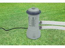 Intex 28638 Pompa con Filtro per piscina