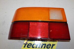 Heckleuchtenglas links Fiat Croma 154 9940141 Neu Rückleuchte Heckleuchte Glas