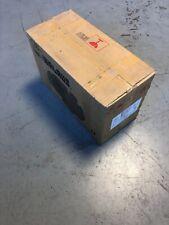 New, Sealed, Walrus, Tph8T2.5K-A, Pump/Motor, 3Ph, 230/460Vac, 1Hp, (28B-4)