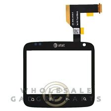 Digitizer for HTC Status  Front Glass Touch Screen Window Panel