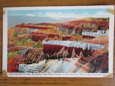 Union Pacific Railroad  Cedar Breaks National Monument Cedar City, UT