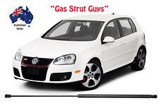 1 x NEW Volkswagen VW Golf BONNET Gas Strut MK5 and MK6 all models 2003 to 2013